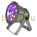 AMERICAN DJ 46HP LED POLISHED