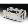 CHORD ELECTRONICS SPM 1200 MKII