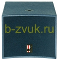 EUROSOUND FOCUS-1100A-15