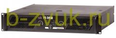 DAS AUDIO PS-2400