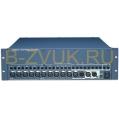 ROLAND VM-7100