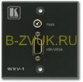 KRAMER WXV-1/EUK(W)