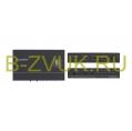 KRAMER VM-22HDMI / VM-22H