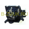 PROJECTIONDESIGN 400-0401-00
