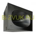 TANNOY VQ NET 40 MH BLACK