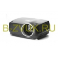 PROJECTIONDESIGN F32 1080 (HB)