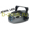 AMERICAN DJ JEWEL LED