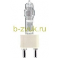 PHILIPS 6963Z CP85/CP29