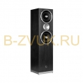 ZU AUDIO DEFENITION