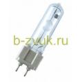 OSRAM HQI-T 150W/942 G12