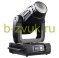 ROBE COLORBEAM 2500E AT