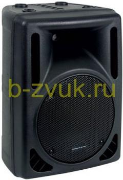 AMERICAN AUDIO PXI BR12