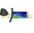JBL VTX-LZ-K