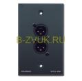 KRAMER WXL-2M/EUK(G)