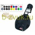 AMERICAN DJ ACCU ROLLER 250