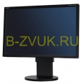 NEC EA221WME-BK