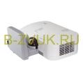 NEC U300X 3D