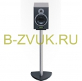 DYNAUDIO SPEAKERSTAND AIR