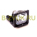 OPTOMA SP.8LM01GC01