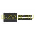 KRAMER VM-200HDCP