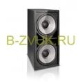 JBL PD5125-WH