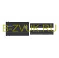 KRAMER VM-2DP