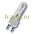 OSRAM HSR 1200W/60