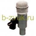 SUPERLUX PRO228A