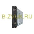 NEC DVB-T TUNER