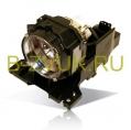 INFOCUS SP-LAMP-046