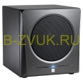 JBL LSR2310SP/230