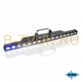 ROSS QUAD LED BAR 16X10W