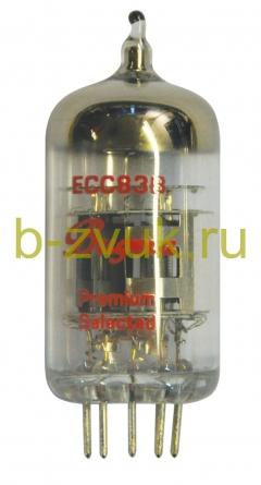 BEHRINGER ECC83B