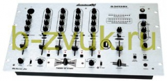 AMERICAN AUDIO Q-3433 MKII