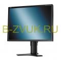NEC 2190UXP-BK