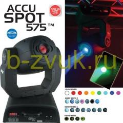 AMERICAN DJ ACCU SPOT 575