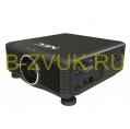 NEC PX800X (PX800XG)