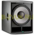 JBL PRX718XLF