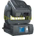 ROBE DIGITALSPOT 3000 DT