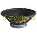 EUROSOUND DYD385B-8-187