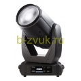 ROBE ROBIN 100 LEDBEAM DL (BLACK HOUSING) EPTC