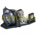 INFOCUS SP-LAMP-LP5F