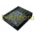 ALLEN AND HEATH XONE 42-RK