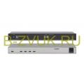 KRAMER VM-4HDMIXL / VM-4HXL
