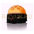 AMERICAN DJ JELLY DOME LED