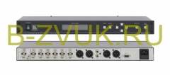 KRAMER SG-6005XL