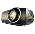 PROJECTIONDESIGN F32 1080 LL (VIZSIM)