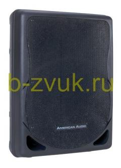 AMERICAN AUDIO XSP-12A