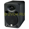 JBL LSR6325P-1/230