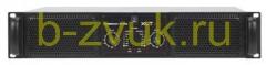 AMERICAN AUDIO XLT900